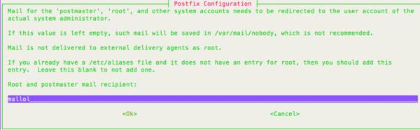 postfix-install-3