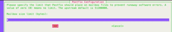 postfix-install-6