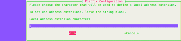 postfix-install-7