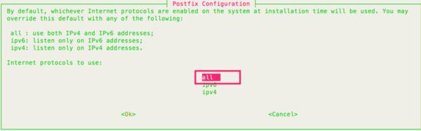 postfix-install-8